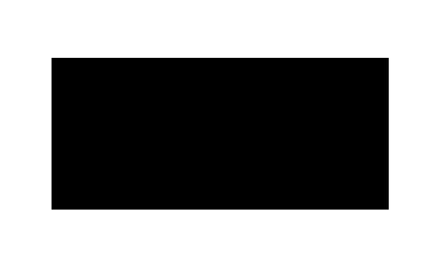 logo-master-builders-qld
