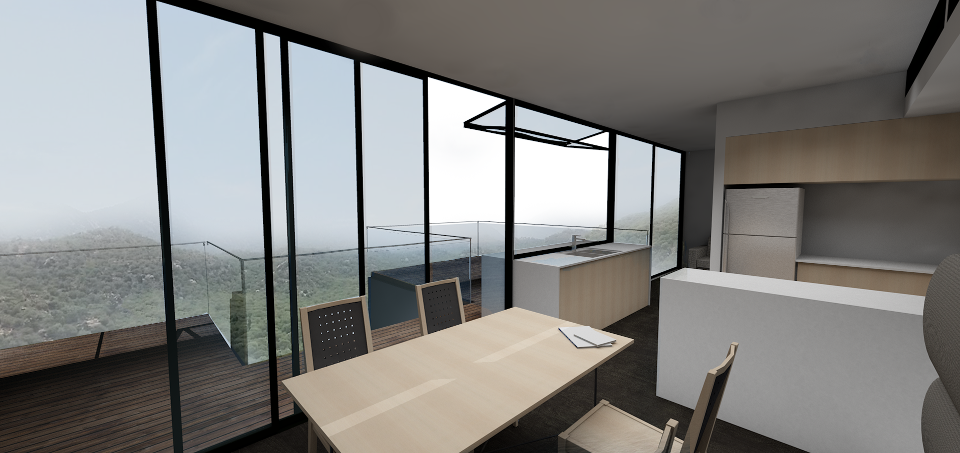 completed-render-2
