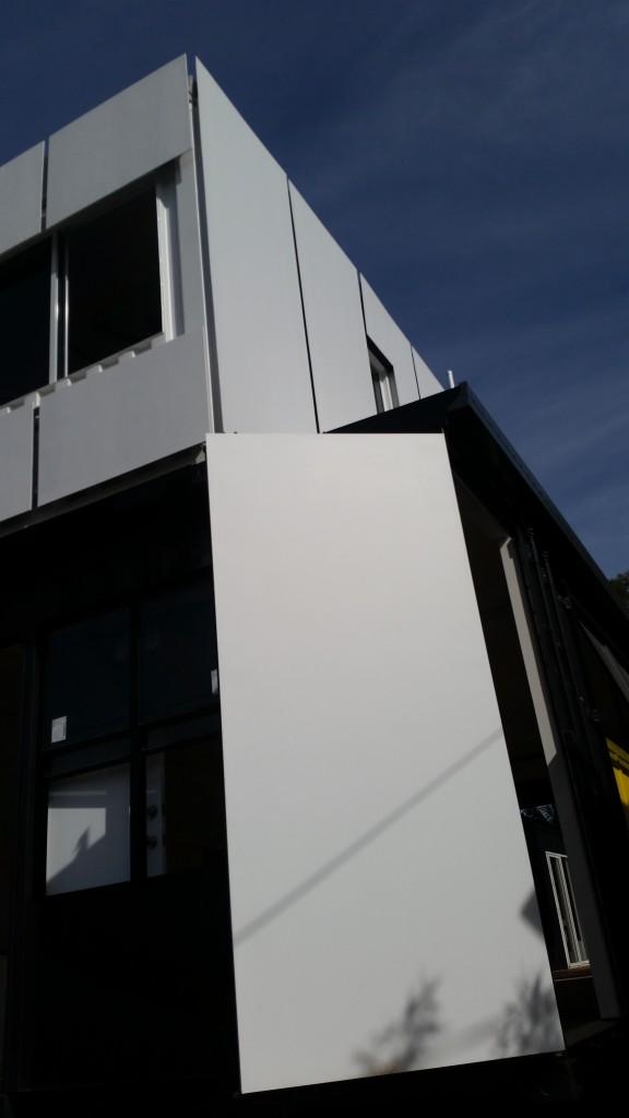 modular house australia 1