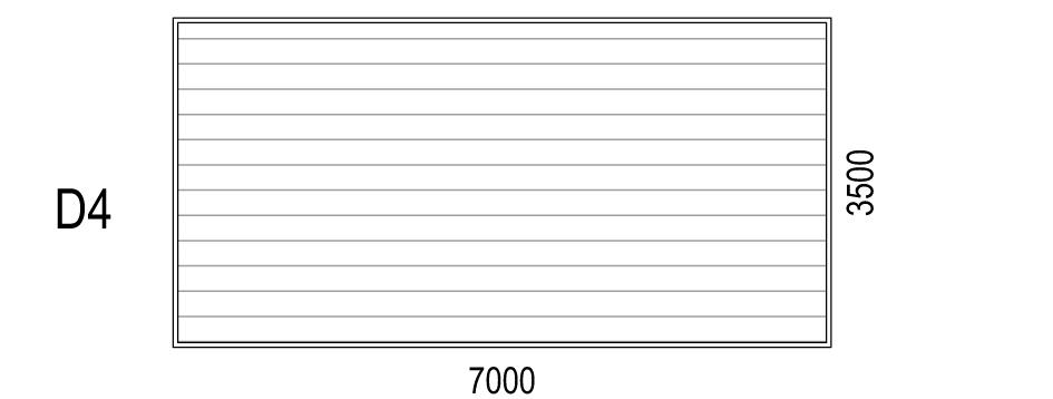<span>D4</span> <br />Module Price: $16,540.00<br />Size:147m²