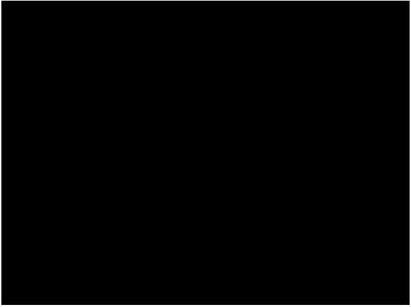 Blok Modular Logo