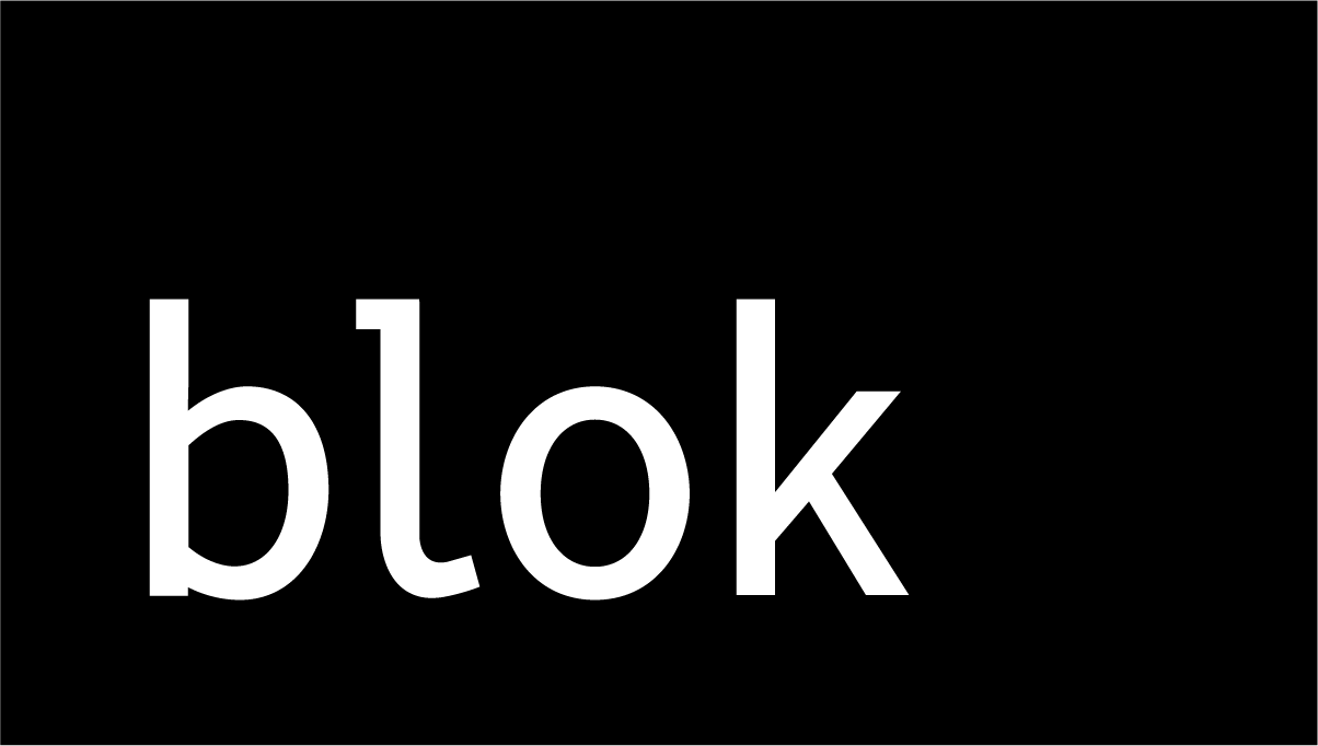 Blok Modular