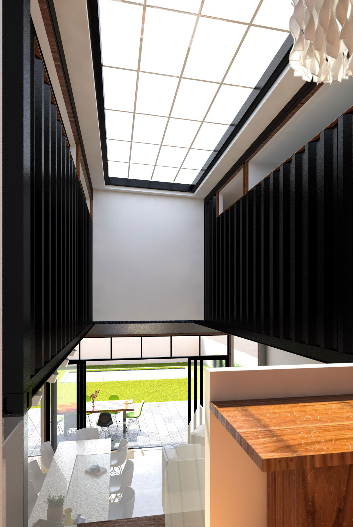 modular-house-extension-interior