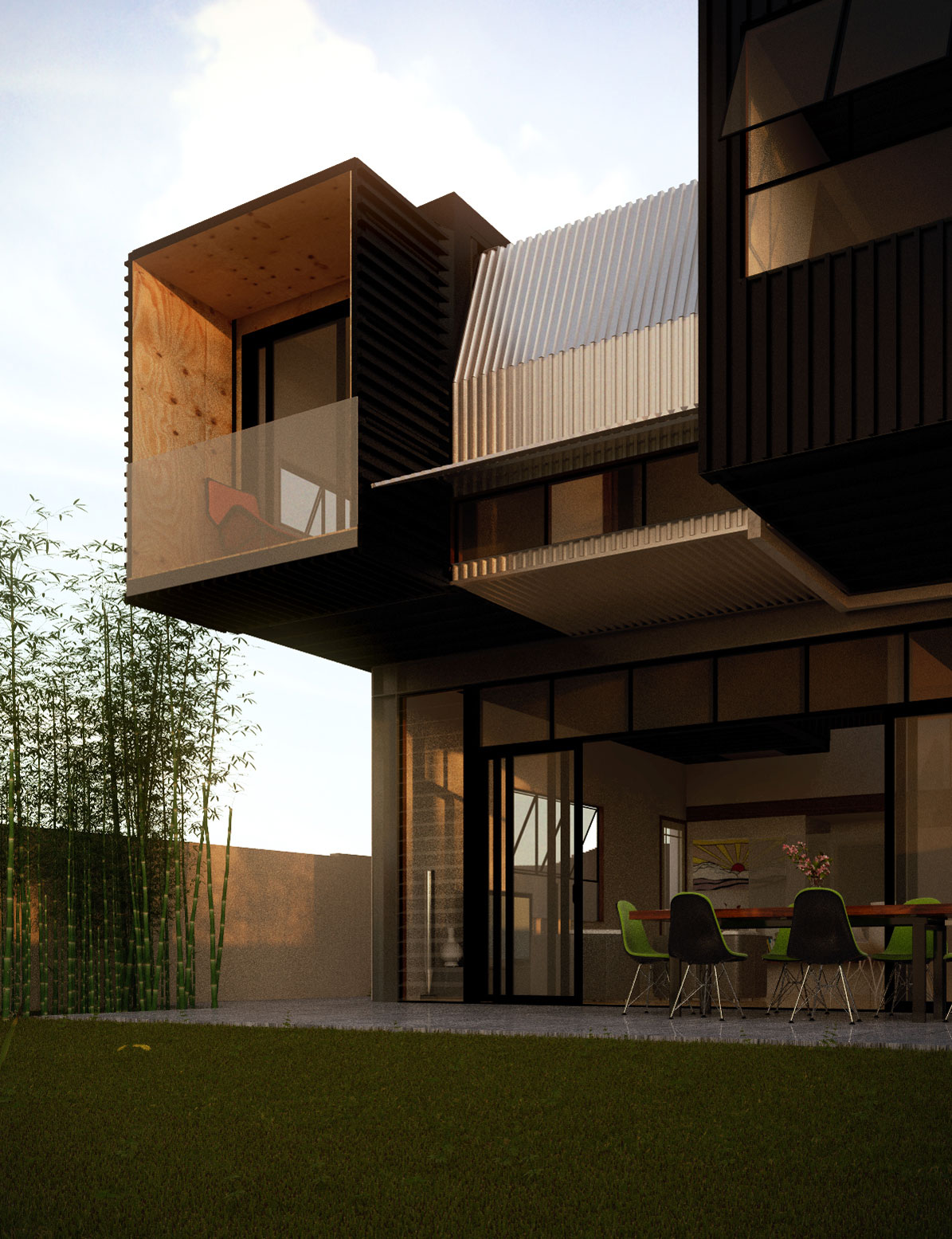 modular-house-extension-outside